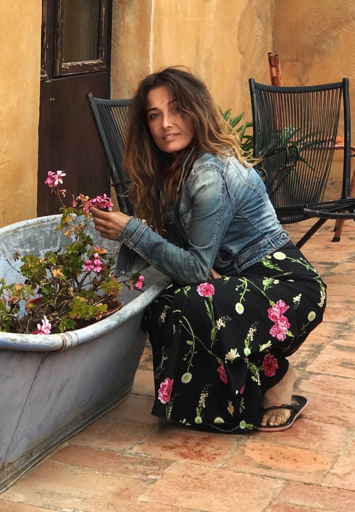 Melanie Gonzalez 10 Tips For A Healthy Lifestyle
