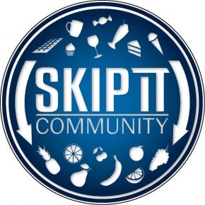 Skip It Community | Charity Helping Children in Rawalpindi, Pakistan