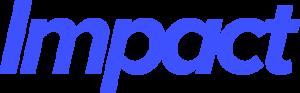 Impact_logo_blue