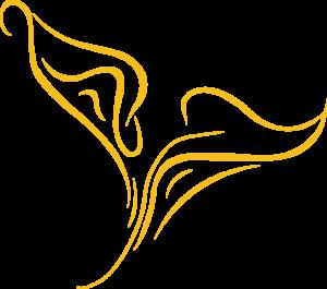 Lily Advisory logo