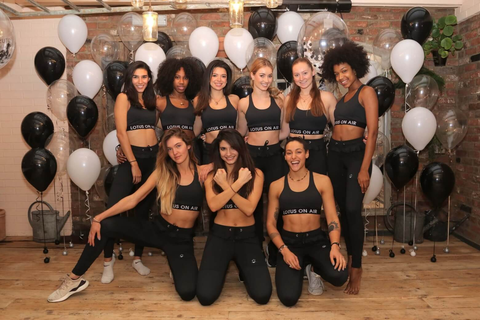 Lotus_On_Air_fashion_fitness_activewear_london_shoreditch_1_2
