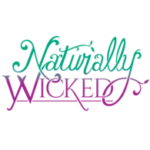 Naturally Wicked logo
